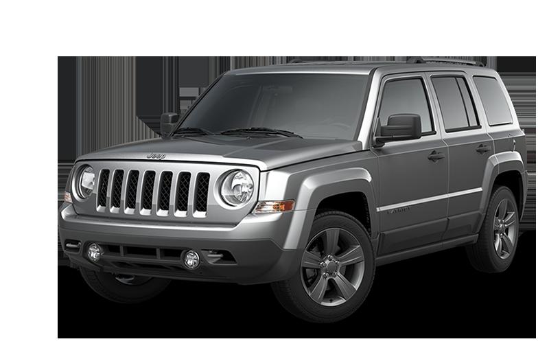 4x4 Jeep Wrangler Jeep Canada | Conduite hors route - VUS et multisegments ...